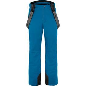 Maier Sports Anton 2 mTex Skipants Men methyl blue